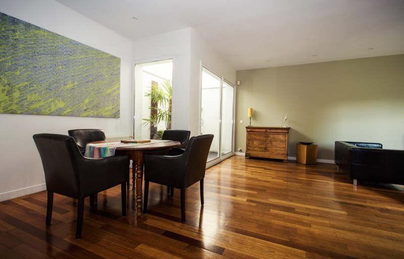 Vente de prestige maison / villa Colombes 1019000€ - Photo 4