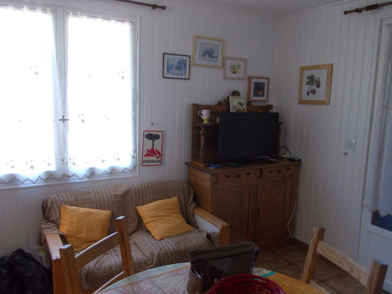 Vacation rental house / villa Bias 330€ - Picture 4