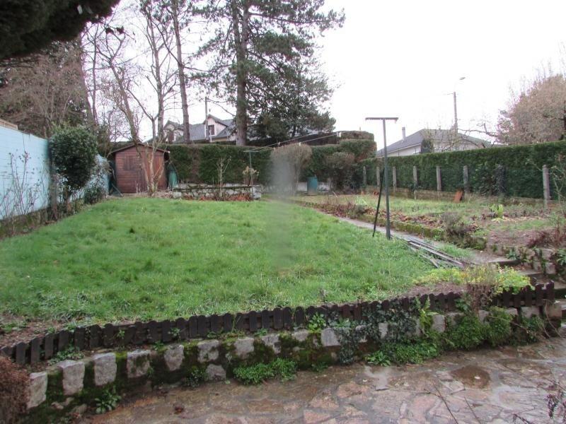 Vente maison / villa Limoges 149000€ - Photo 3