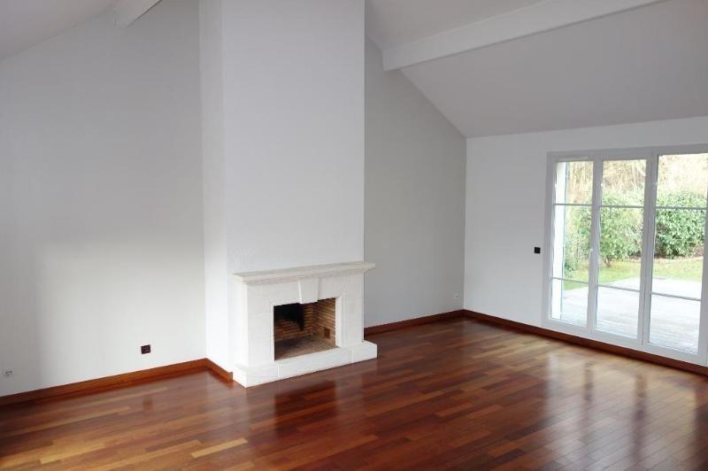 Vente maison / villa Magny-le-hongre 658000€ - Photo 4