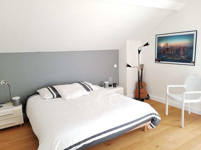 Sale house / villa Enghien-les-bains 1445000€ - Picture 9