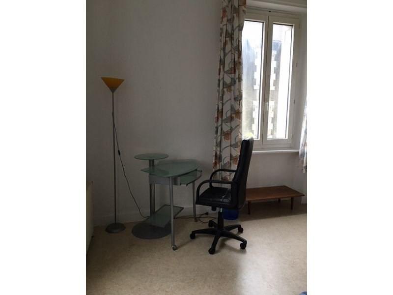 Rental apartment Le chambon sur lignon 358€ CC - Picture 5