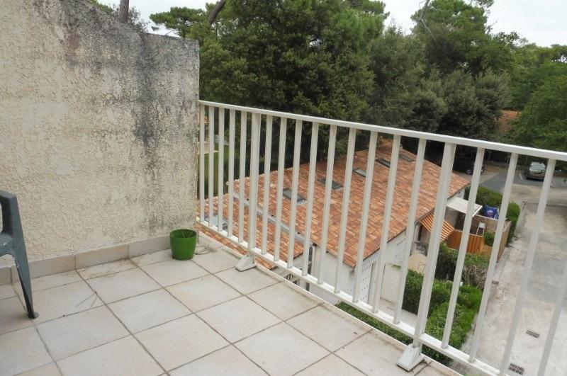 Sale apartment St georges de didonne 88000€ - Picture 2