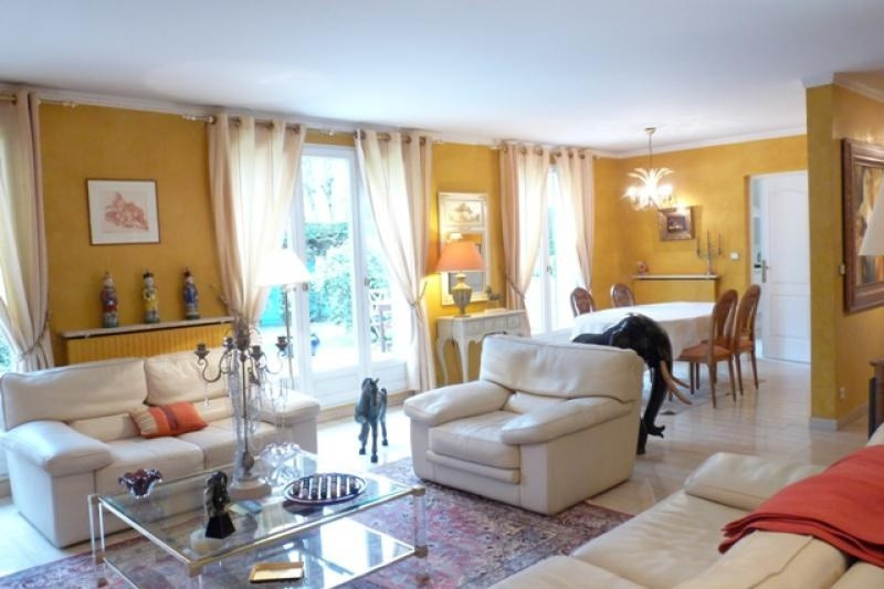 Vente maison / villa Vernouillet 610 000€ - Photo 7
