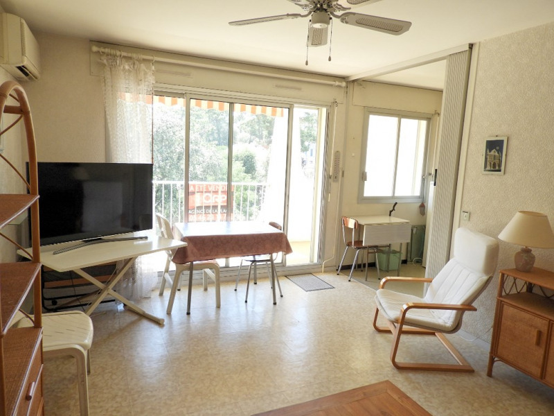 Vente appartement Saint palais sur mer 119 840€ - Photo 4