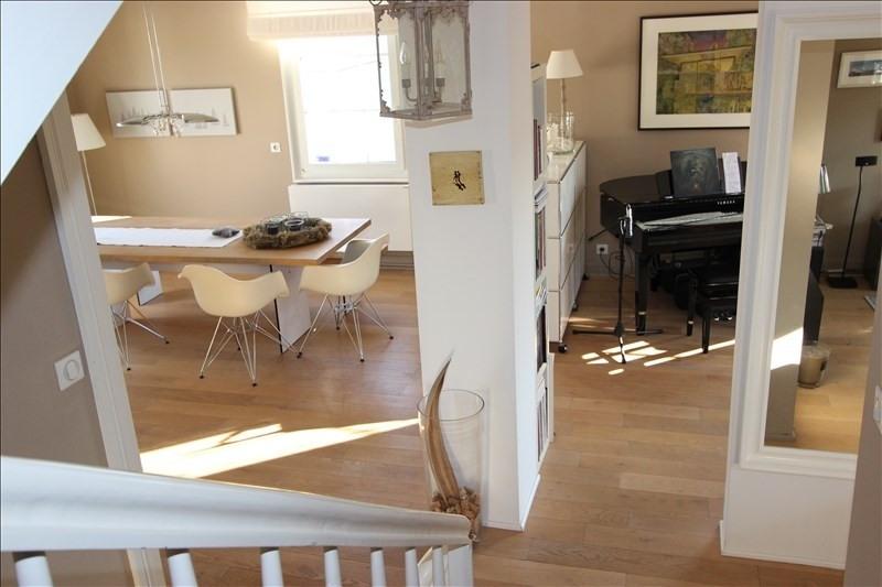 Deluxe sale house / villa Strasbourg 1070000€ - Picture 4