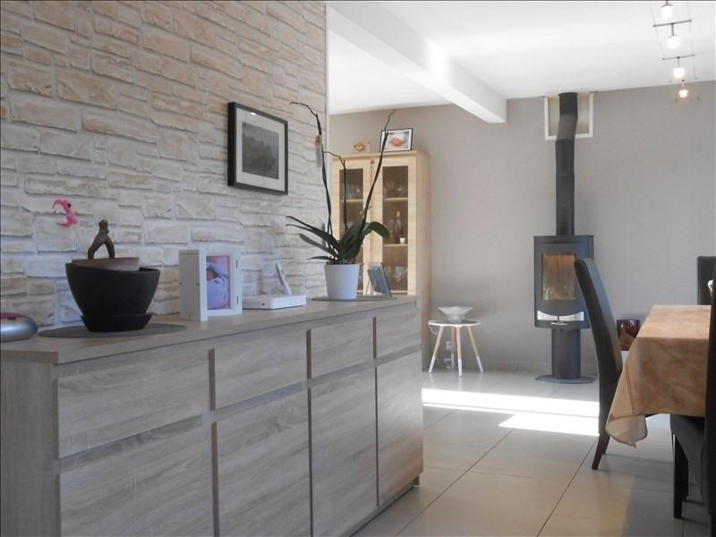 Sale house / villa Gourlizon 179974€ - Picture 7