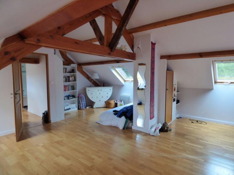 Vente maison / villa Lyons la foret 263000€ - Photo 9