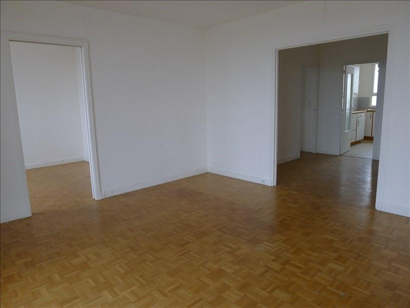 Verkauf wohnung Orleans 139100€ - Fotografie 9