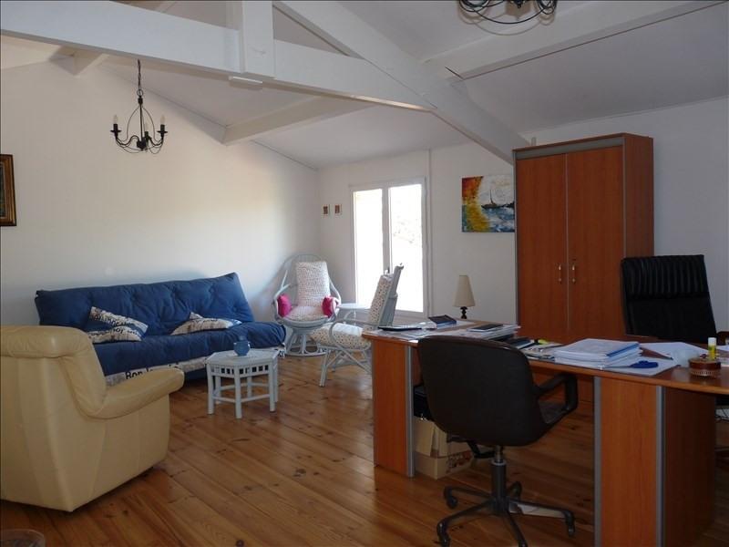 Sale house / villa Agen 349900€ - Picture 3