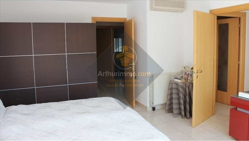 Deluxe sale apartment Sete 598 000€ - Picture 3