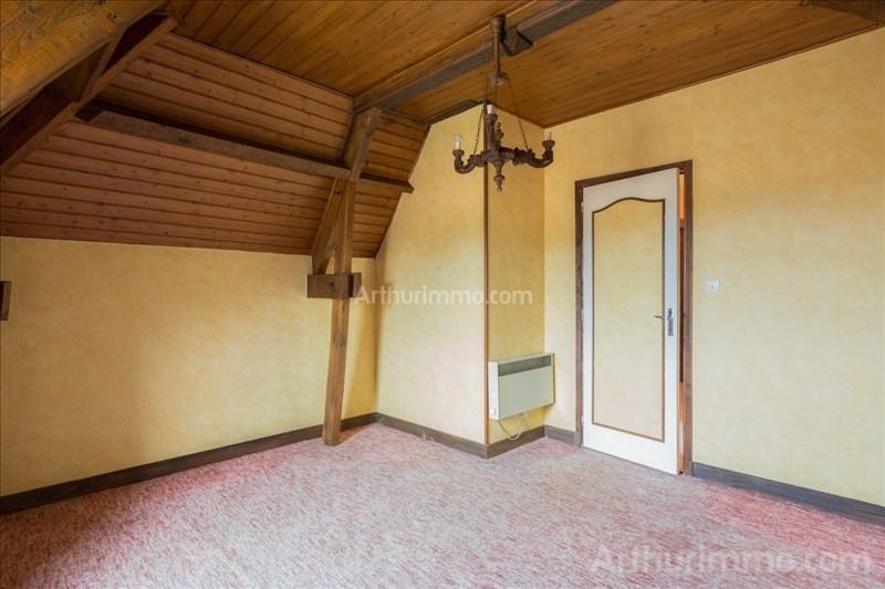 Vente maison / villa Falaise 185500€ - Photo 6