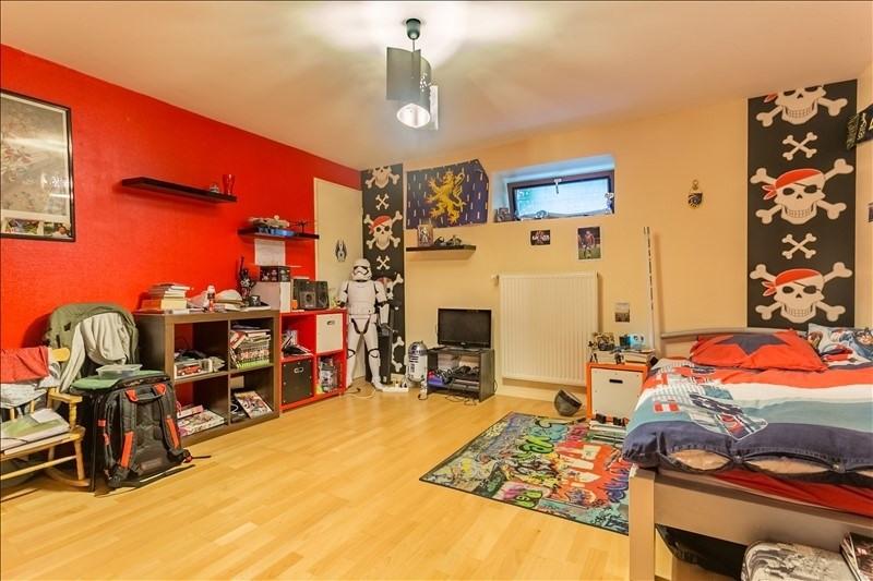 Vente appartement Besancon 189500€ - Photo 8