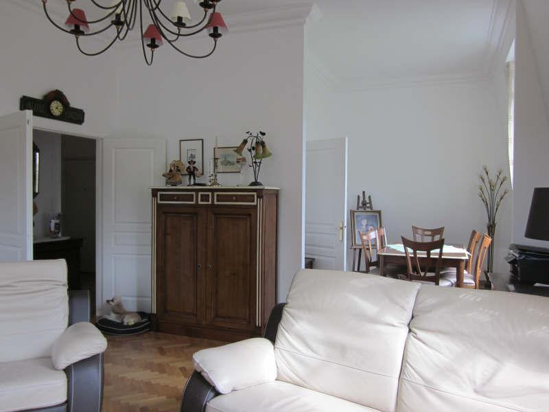 Deluxe sale apartment Villennes sur seine 426 000€ - Picture 4