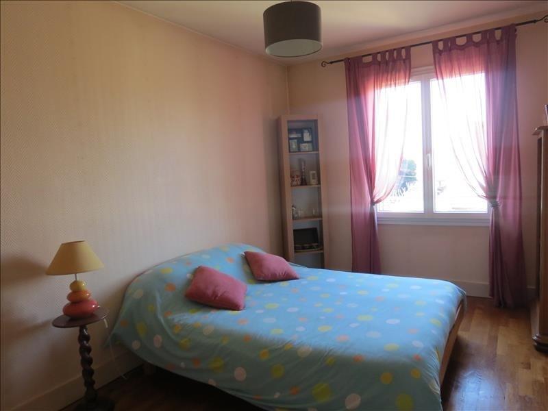 Vente maison / villa Bethemont la foret 332000€ - Photo 6