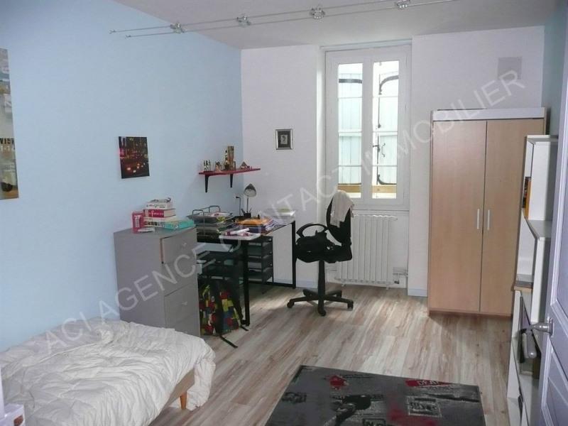 Vente maison / villa Mont de marsan 139900€ - Photo 6