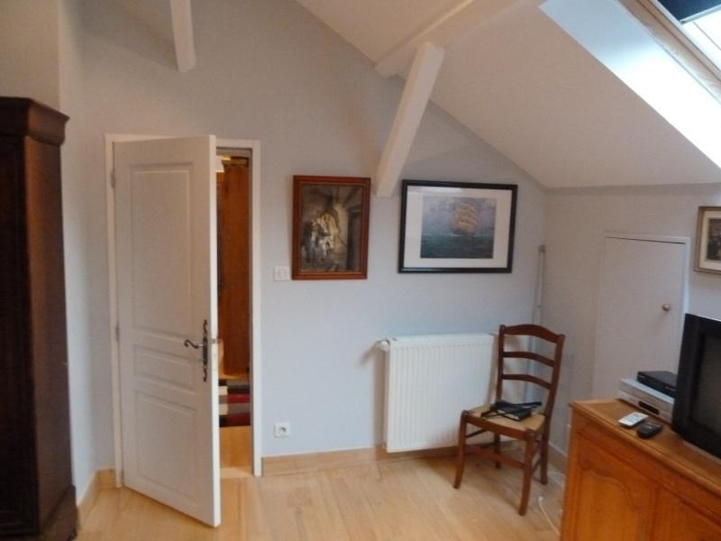 Sale house / villa Allas les mines 265000€ - Picture 4
