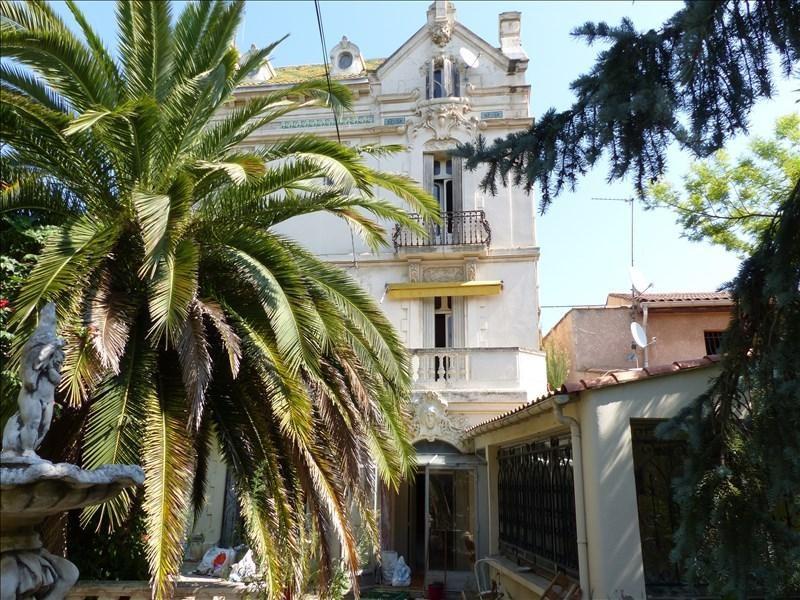 Sale house / villa Beziers 220000€ - Picture 2