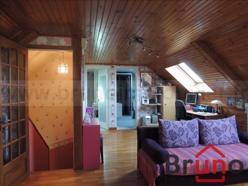 Vendita casa Rue 315000€ - Fotografia 8