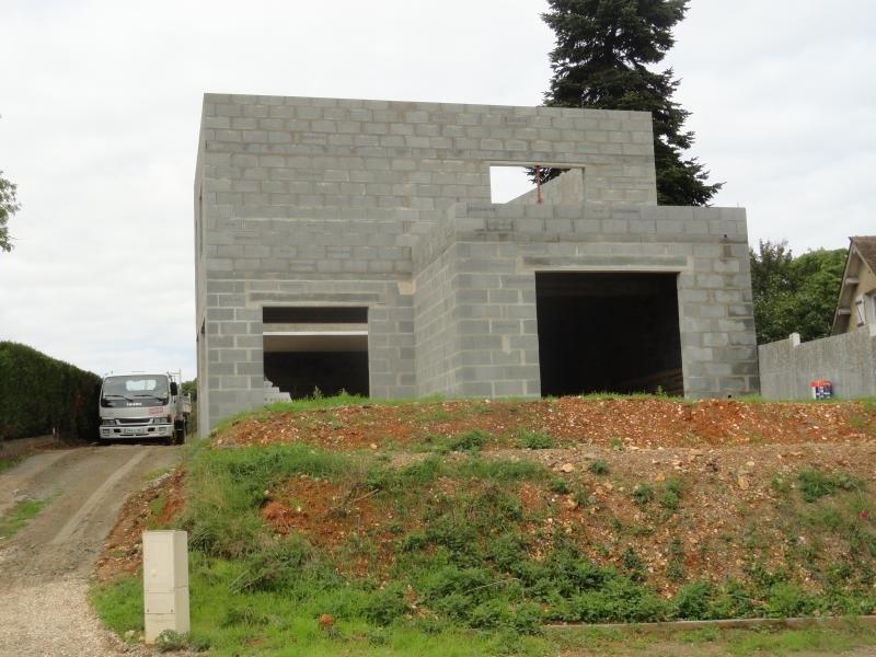 Vente maison / villa Evreux 139900€ - Photo 1
