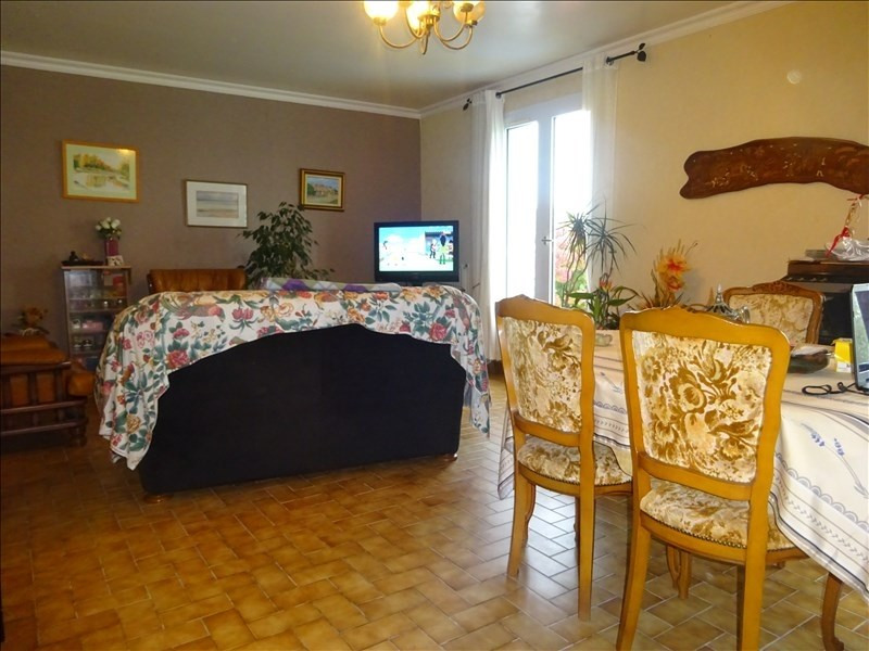 Sale house / villa Plouguerneau 179 000€ - Picture 3
