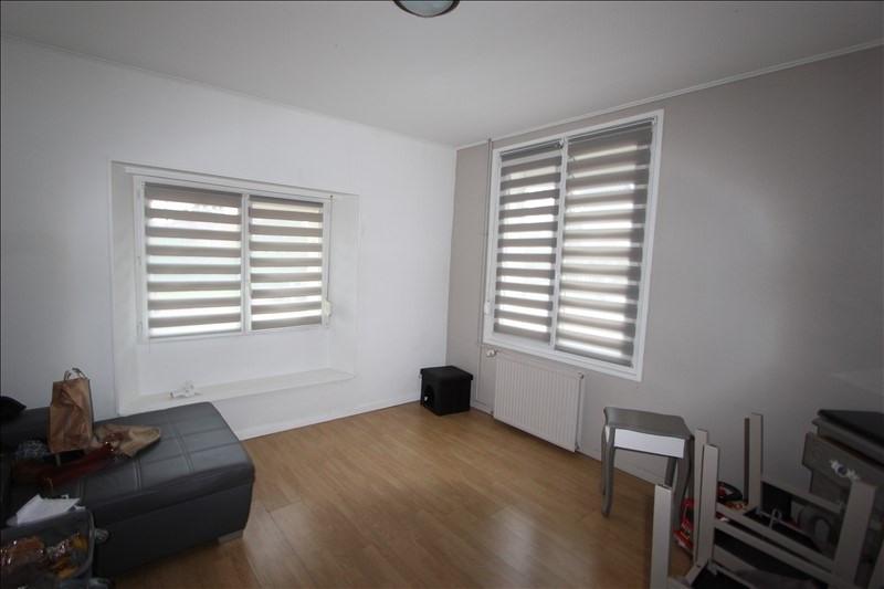 Sale house / villa Ostricourt 209000€ - Picture 5