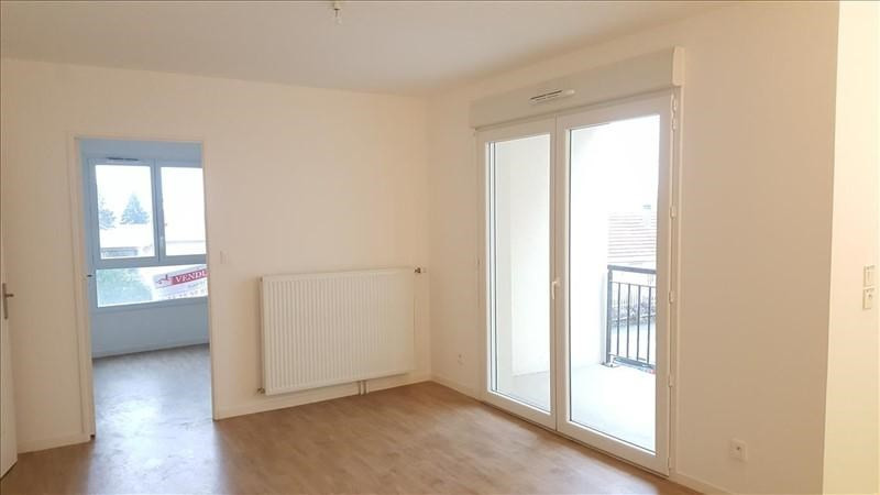 Sale apartment Arpajon 179000€ - Picture 1
