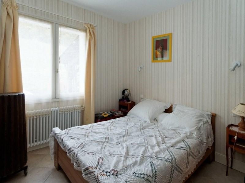 Vente maison / villa Colayrac saint cirq 241500€ - Photo 4