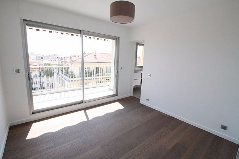 Vente de prestige appartement Nice 880 000€ - Photo 5
