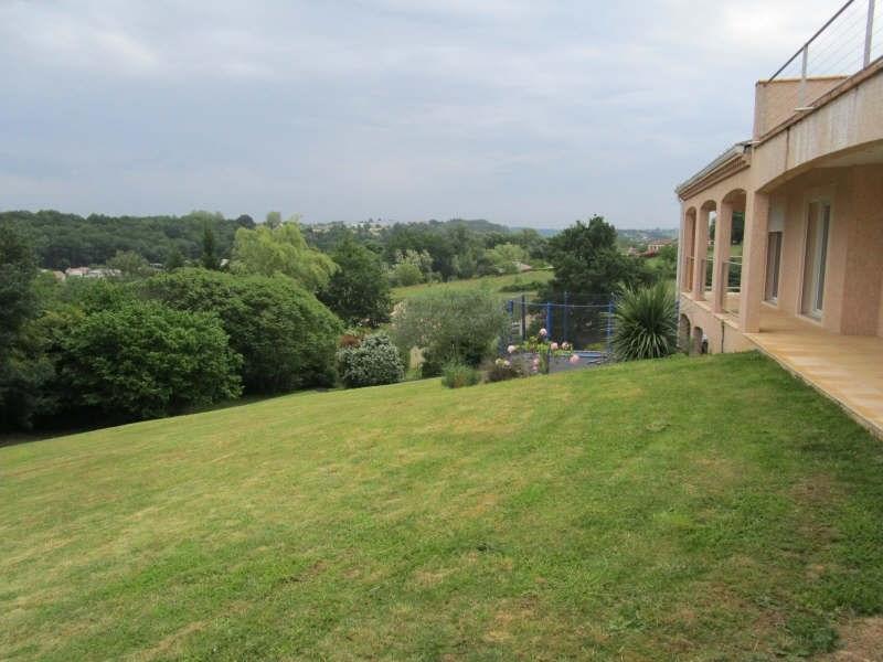 Vente maison / villa Albi 540000€ - Photo 10