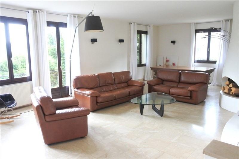 Vente maison / villa Le pecq 945000€ - Photo 4