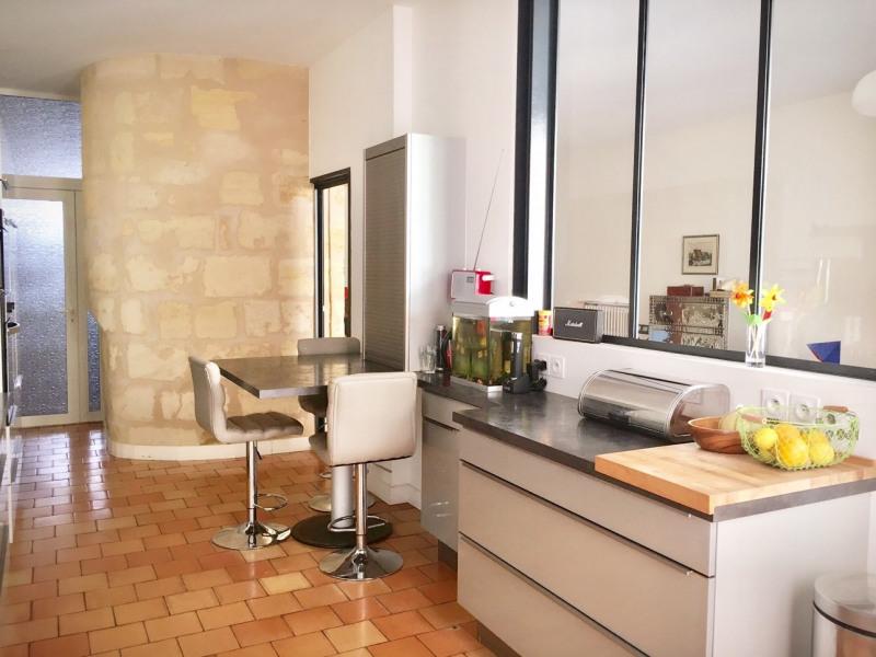 Revenda casa Bordeaux 745000€ - Fotografia 2