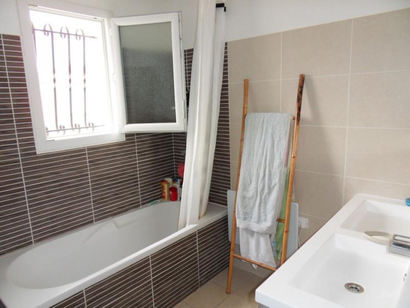 Sale house / villa Entraigues sur la sorgue 219000€ - Picture 13