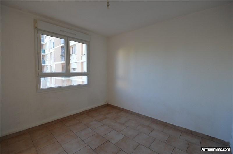 Location appartement Frejus 730€ CC - Photo 5