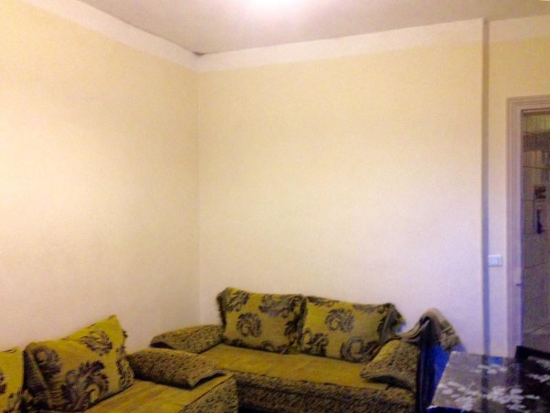 Sale apartment Gennevilliers 150000€ - Picture 9