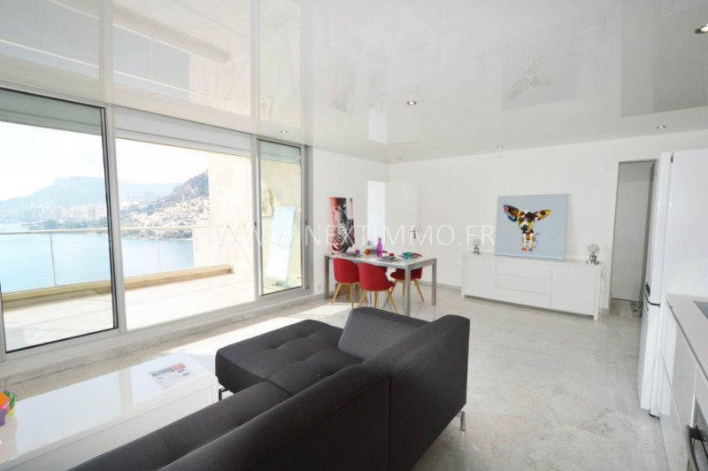 Vente de prestige appartement Roquebrune-cap-martin 580 000€ - Photo 9