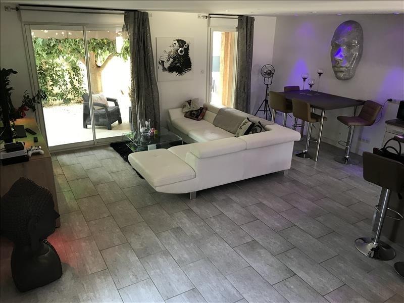 Sale house / villa La valette du var 320000€ - Picture 5