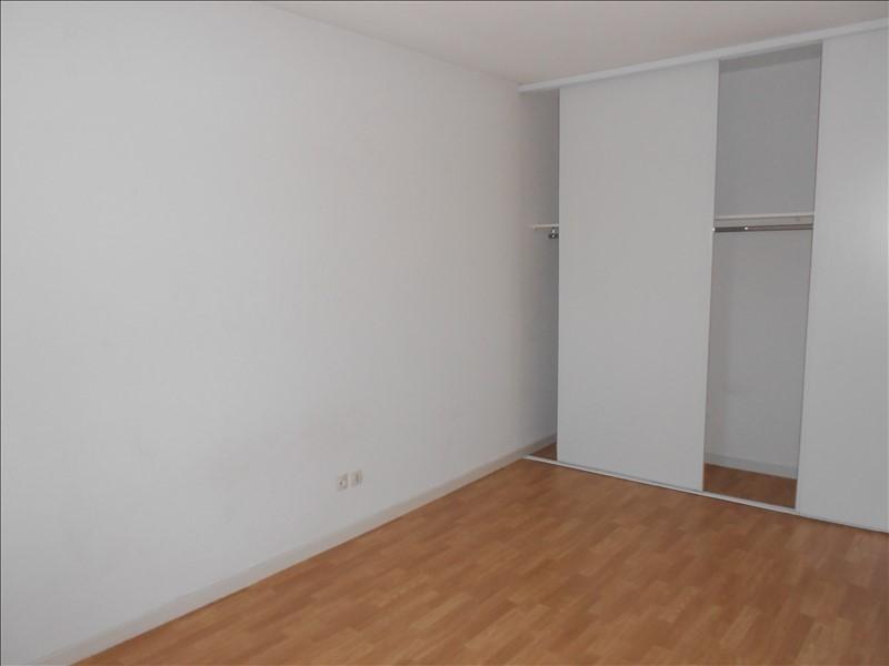 Sale house / villa Saint-lys 182500€ - Picture 4