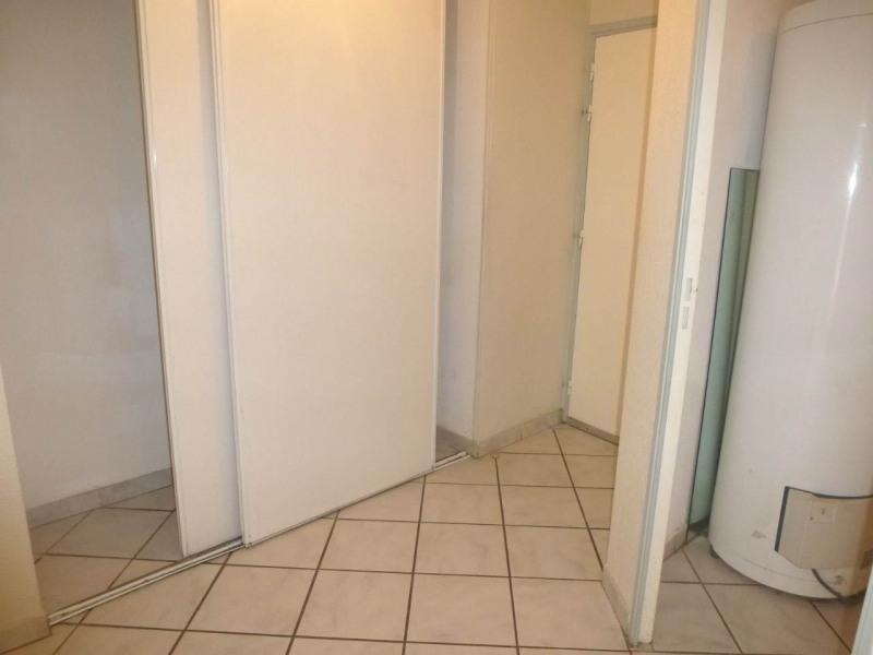 Location appartement Aubenas 650€ CC - Photo 11