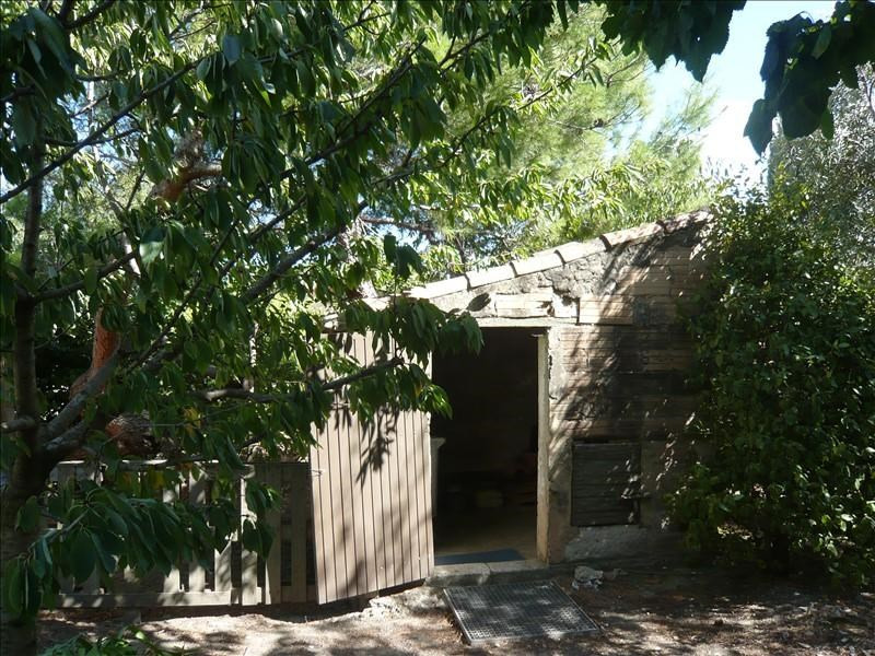 Продажa дом Chateauneuf de gadagne 210000€ - Фото 5