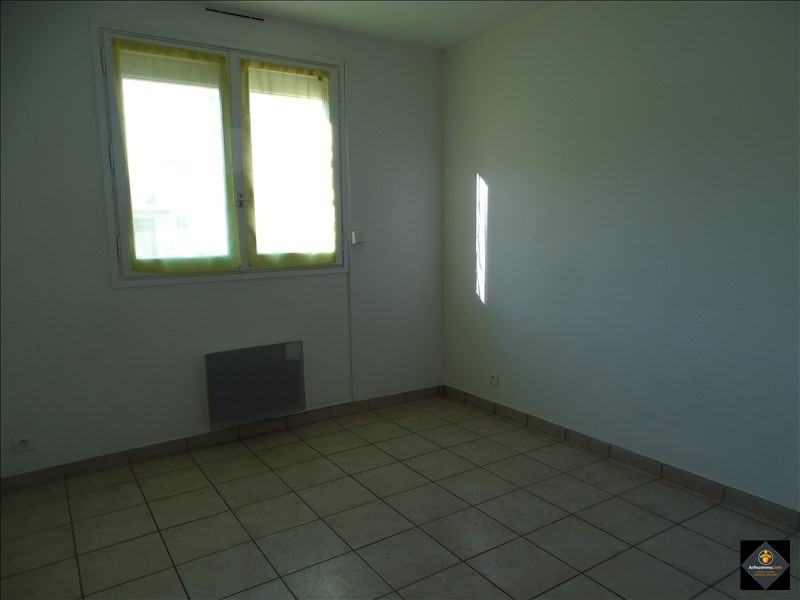 Investment property apartment Sete 53 500€ - Picture 2