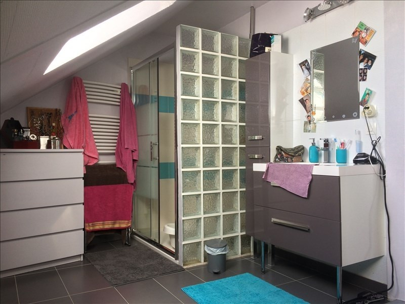 Sale apartment Blois 148500€ - Picture 7