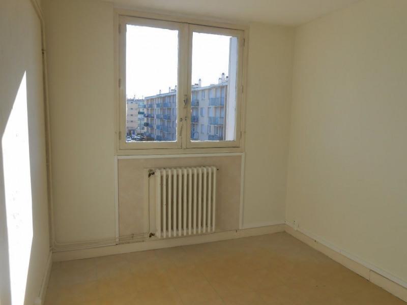 Vente appartement Colomiers 115000€ - Photo 9
