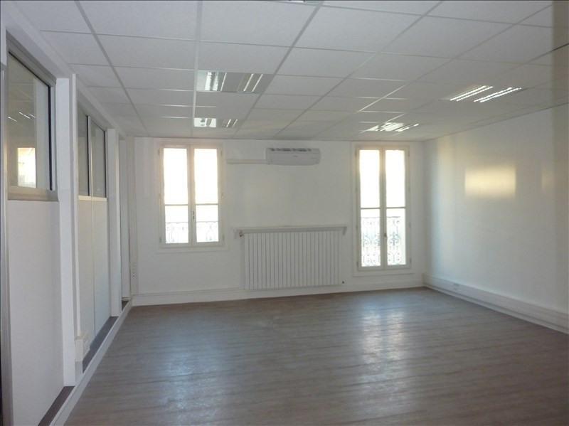 Alquiler  oficinas Marseille 2ème 1500€ +CH/ HT - Fotografía 1