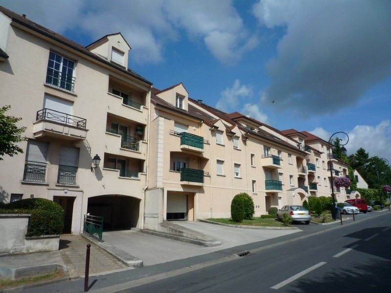 Location appartement Claye souilly 765€ CC - Photo 1