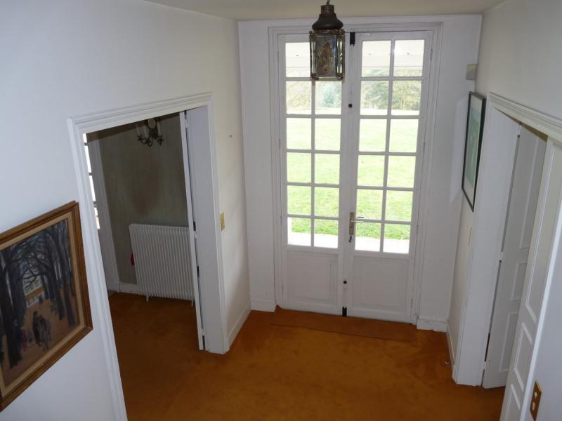 Sale house / villa Saint-nom-la-bretèche 950000€ - Picture 5