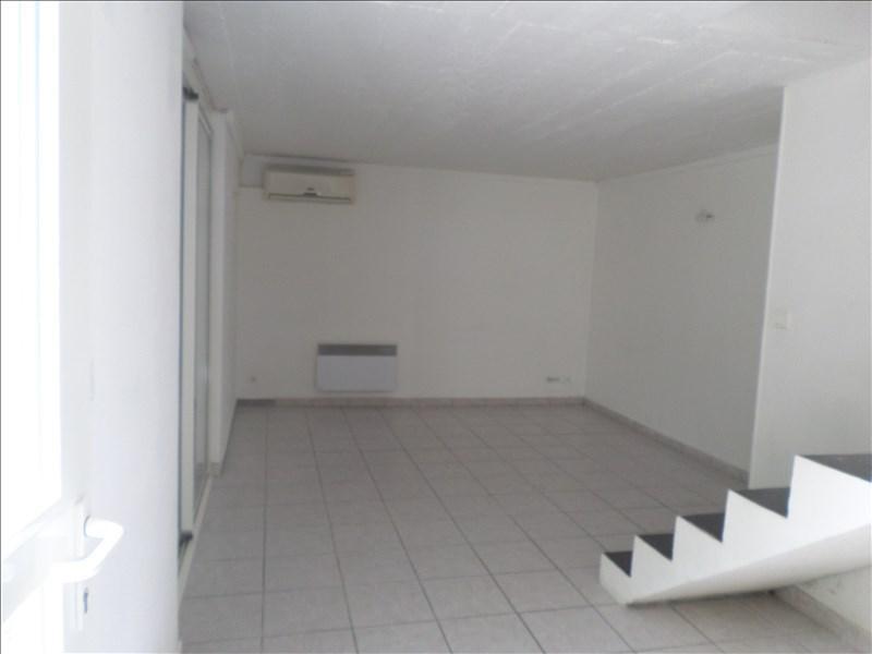 Location maison / villa Nimes 720€ CC - Photo 3