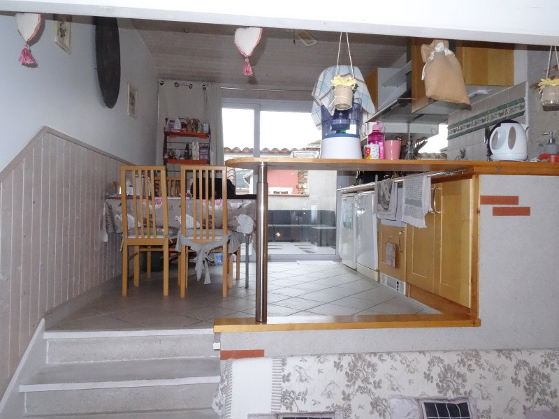 Vente maison / villa Agen 135 200€ - Photo 4