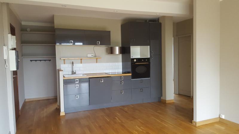 Sale apartment Villennes sur seine 249000€ - Picture 5