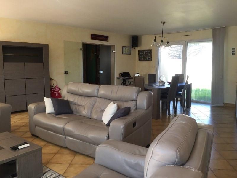 Deluxe sale house / villa Les sables d olonne 613000€ - Picture 3